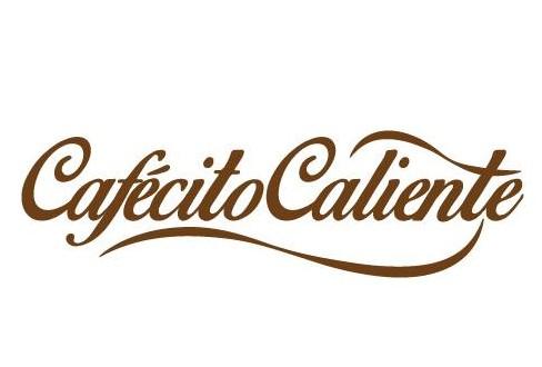 Cafecito Caliente