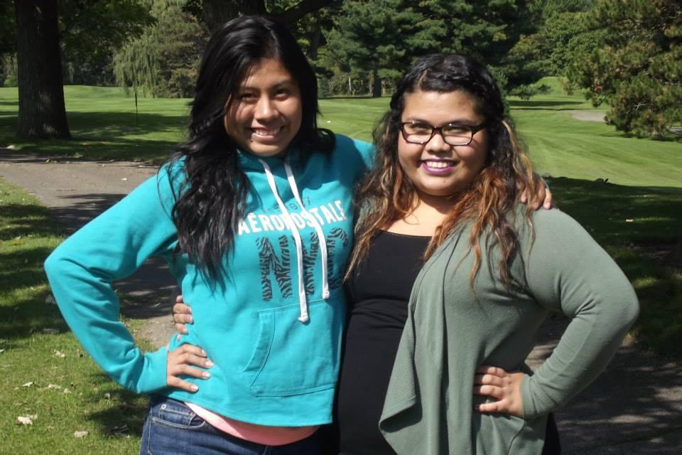 Greater Lansing Hispanic Chamber Golf Scramble Benefits MSU CAMP
