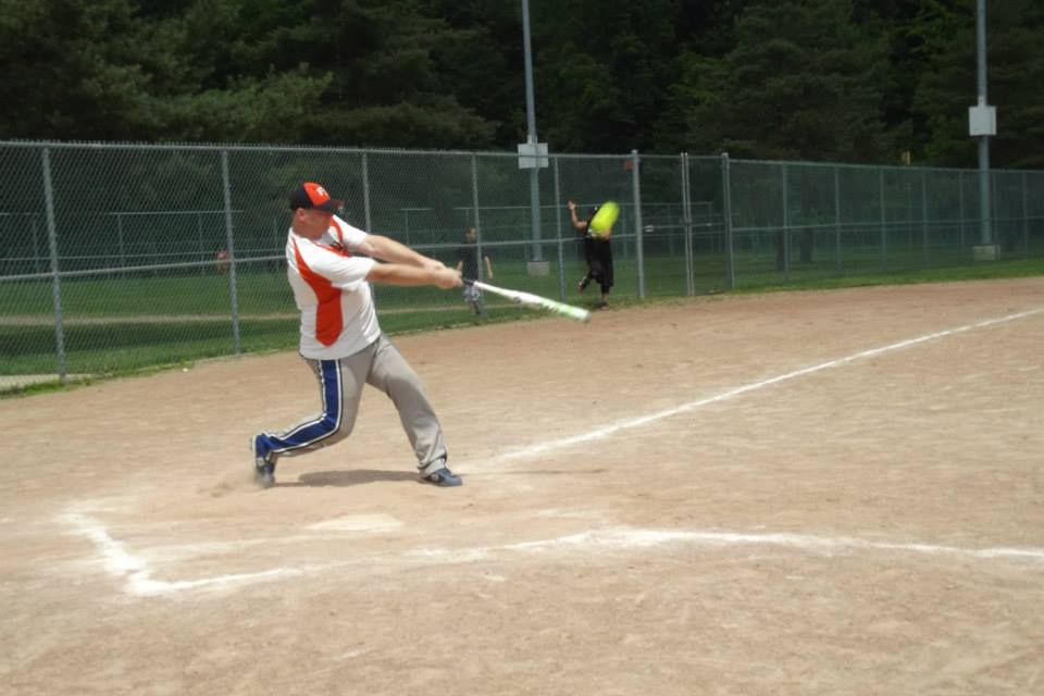 Lansing Athletics Sweep Famous Taco/Spotles Auto – Tie For First