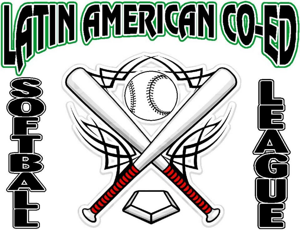 Looking Like A Three Team Race with Four Weeks To Play In The Latin American Softball League