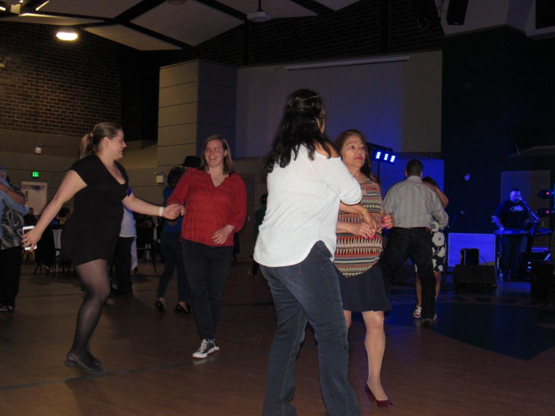 Latin IS America 2018 at Michigan State University Features Motivo